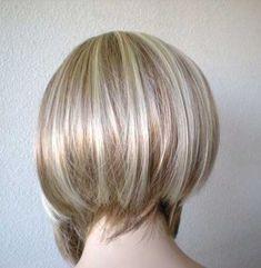 The Best Short Bob Haircuts