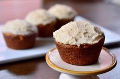 Dessert Recipes at Life's Ambrosia