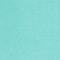 Tonus By Kvadrat Pastel Colors Paint Color Inspiration Ilration Tiffany Blue
