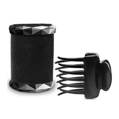 """T3 Voluminous Hot Rollers 2 Pack, 1.75""""  $25.00   Shop Beauty.com to create the pin-up look."""