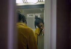 """Résultat de recherche d'images pour """"DANIEL CAESAR"""" Daniel Caesar, Jean Michel Basquiat, Music Music, End Of The World, Aesthetic Photo, Music Artists, Juice, Images, Photos"""