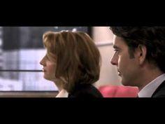 95- EL METODO-  Pelicula Completa - YouTube. Siete aspirantes a un alto puesto ejecutivo se presentan a una prueba de selección de personal para una empresa multinacional en un rascacielos de oficinas de Madrid.