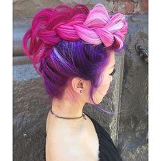 Heather Chapman Hair @heatherchapmanhair Instagram photos | Websta