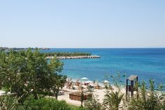 alimos-beach-athens