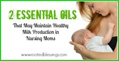 Share Tweet Pin Mail Follow  Having a baby is such a blessing! It is such an exciting moment to welcome a new little ...