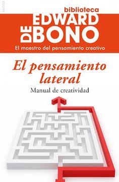 serious creativity edward de bono pdf free download