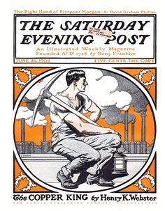 Saturday Evening Post 1902-06-28