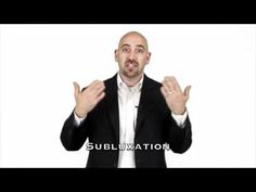 Dr. Eddie Weller, upper cervical care chiropractor shares information about subluxation.  St. Louis, MO. http://www.gettingweller.com http://www.atlasinstituteofhealth.com