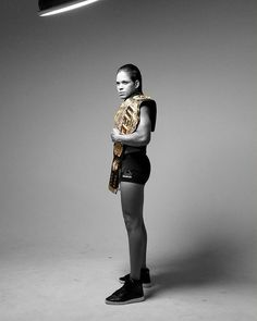 Mine  Meu #ufc207 Mma Girl Fighters, Female Mma Fighters, Ufc Fighters, Top Female Artists, Amanda Nunes, Ufc Women, Kickboxing Workout, Mma Training, Sports Pictures