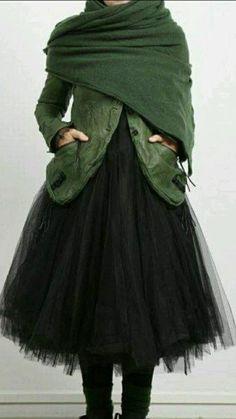 Street Style Vintage, Mode Vintage, Boho Fashion, Vintage Fashion, Fashion Outfits, Womens Fashion, Mode Style, Style Me, Beautiful Outfits