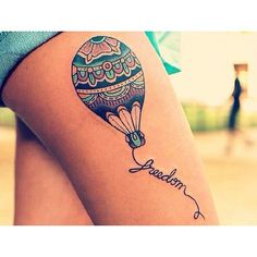 Freedom #tattoo #tattoos #girltattoo #girlstattoo #girlstattoos #girlytattoo…