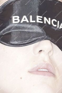 Balenciaga and colette Joined to Create a Pop-Up Shop