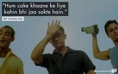 Best Lyrics Quotes, Movie Quotes, Heart Touching Lines, Go Getter, Good Grades, Having A Crush, College Life, Breakup, Bollywood