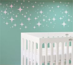 Children Wall Decal by decoryourwall on Etsy, $49.00