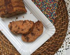 Biztos, feltűnt Nektek, vagy ha nem, akkor örülök, hogy hetek óta nem raktam fel új receptet a blogra. Na, ennek az volt az egyszerű és hétköznapi oka, hogy amiket elkészítettem, azok vagy csapniva… Chia Puding, Kenya, Banana Bread, Cookies, Food, Crack Crackers, Biscuits, Essen, Meals