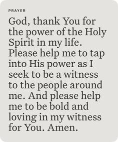 Jesus Prayer, Prayer Scriptures, Bible Teachings, Bible Prayers, Faith Prayer, Faith In God, Amazing Inspirational Quotes, Inspirational Prayers, Uplifting Quotes