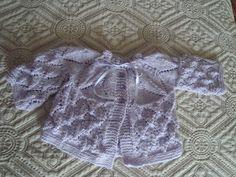 Este é um blog relaxante para quem gosta de trico e croche assim como eu e deseja compartilhar com todos que aqui vierem. Sejam bem vindos, gosto muito de receber visitas e visitar.