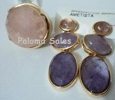 Paloma Sales semijóias