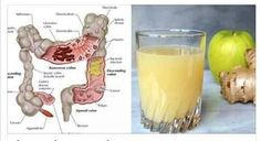 The 3 Juice Colon Cleanse: How Apple, Ginger and Lemon Can Flush Pounds of Toxins From Your Body Nowadays, individuals commonly experience usual health and wellness issues which are connected to the digestive system and its function, like harmed […] Ginger Juice, Juice 2, Apple Juice, Ginger Detox, Herbal Remedies, Natural Remedies, Jugo Natural, La Constipation, Beauty Tips