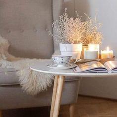 Inspirujte se u nejlepších aneb úklid podle FlyLady, Marie Kondo a dalších - Mámami Flylady, Table, Furniture, Home Decor, Decoration Home, Room Decor, Tables, Home Furnishings, Home Interior Design