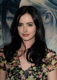 Krysten Ritter Photos Photos - Actress Krysten Ritter attends the screening of LD Entertainment's 'Black Rock' at ArcLight Hollywood on May 8, 2013 in Hollywood, California. - 'Black Rock' Screening in Hollywood