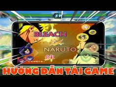 Naruto Mugen, Tokyo Ghoul, Bleach, Dan, Lunch Box, Android, Youtube, Cards, Anime