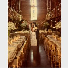 An Vintage Fall Wedding At Emerson Creek Pottery And Tea