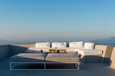 Greek holiday home for rent: Villa Nemesis