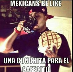 Funny Facts, Funny Memes, Hilarious, Spanish Memes, Spanish Quotes, Mexican Jokes, Mexican Funny, Mexican Stuff, Funny