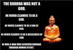 Buddha Quotes On Karma | relational buddhism karma transformation buddhist psychotherapy