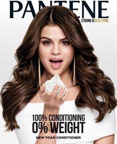 selena gomez x pantene Rihanna, Selena Gomez Cute, Texas, Marie Gomez, Gorgeous Makeup, Celebrity Hairstyles, Beautiful Indian Actress, American Singers, Cute Girls