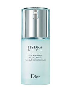 Dior Hydra Life Youth Essential Concentrated Sorbet Essence 1oz Women'