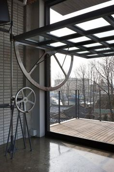 17 Gorgeous Industrial Home Decor                                                                                                                                                                                 More                                                                                                                                                                                 More