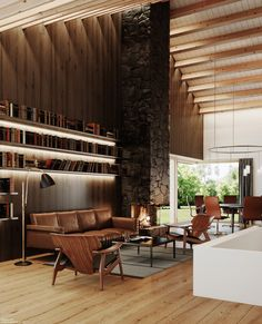 N/A #kitchenarquitecture