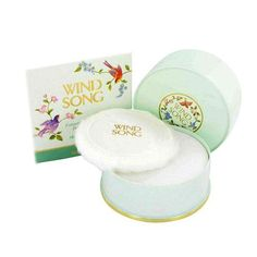 Wind Song By Prince Matchabelli For Women Dusting Powder 40 Oz >>> Learn more by visiting the image link.