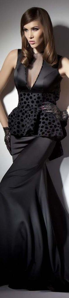 VANITY / Rochie de seara gown ♥✤ | KeepSmiling | BeStayClassy