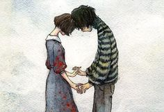 Wir haben uns auseinandergelebt und sind nicht mehr die, die wir einst waren. Unsere Beziehung besteht nicht mehr als Liebe, sondern aus Routine.