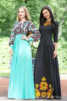 пошив платьев, портной,  Spring dress, весна 2016, платье,  russian dress,