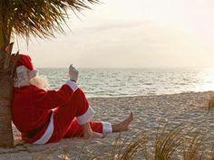 December 26th.....