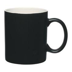 Divine Custom Coffee Mugs No Minimum Order and custom coffee mugs
