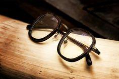 04eb0f63f7067 gold   wood lunettes chez clin d oeil opticiens toison d or dijon