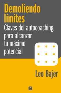 Leo Bajer - Coaching & Consultoría para Empresas e Instituciones: Demoliendo…