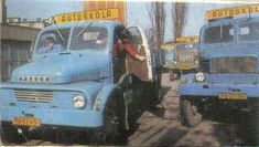 Cars And Motorcycles, Monster Trucks, Retro, Vehicles, Prague, Historia, Transportation, Car, Retro Illustration