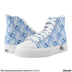 e5d59e5901101 17 Best shoes images in 2019   Printed shoes, Beautiful shoes, Cute ...