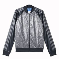 Stussy, Adidas Superstar, Adidas Jacket, Street Wear, Leather Jacket, Mens Fashion, Tees, How To Wear, Clothes