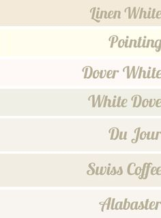 the best cream paint colors | cream paint colors, cream paint and room