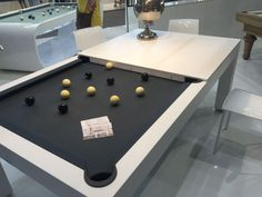 Game Room Decor Ideas With Outstanding Furniture Accents