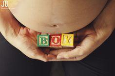It's a boy by Jon Jamora, via 500px