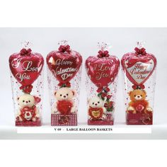 2016 VALENTINES GIFT BASKET IDEAS - Google Search
