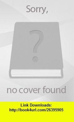 Understanding Pharmacology Susan M. Turley ,   ,  , ASIN: B001HU4ALW , tutorials , pdf , ebook , torrent , downloads , rapidshare , filesonic , hotfile , megaupload , fileserve